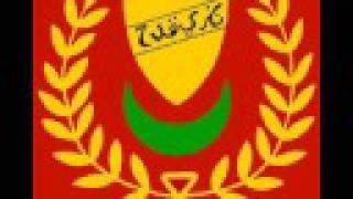 Kedah Lagu Rakyat
