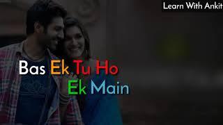Sad love song whatsapp hindi songs ...