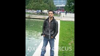 duniya badi zalim hai  sad song by usman omer