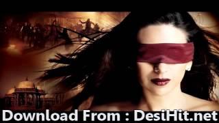 DANGEROUS ISHQ |TU HI RAB TU HI DUA (REPRISE) |FULL SONG |HQ| KARISHMA KAPOOR |BOLLYWOOD HINDI