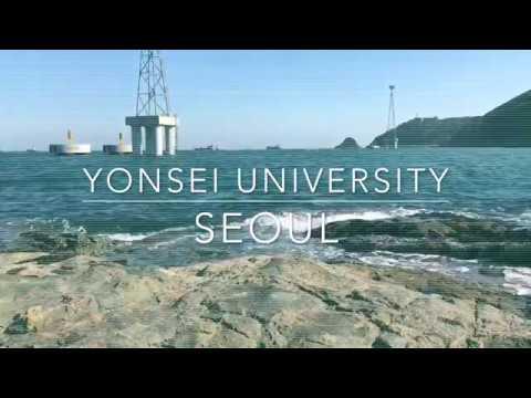 South Korea Travel VLOG Feb - July 2017 | Yonsei University | Seoul | Tokyo | Osaka | Busan