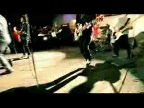Jonas Brothers-Australia(Music video)