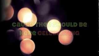 One More Time - AKON w/ lyrics