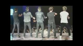 Repeat youtube video Niall Horan Best Bits and Funny Moments