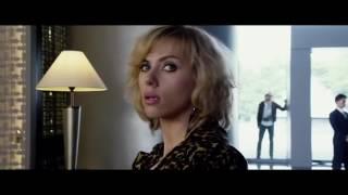 Budapest   Origins of Hawkeye & Black Widow Trailer