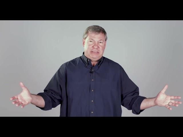 Leadership 84 - Jeff Arthur - The Values Conversation
