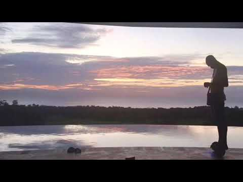 Rico Maserati - October 3rd