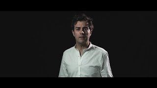Mario Munoz & Peter Gabriel - Als Teus Ulls (Videoclip Oficial)