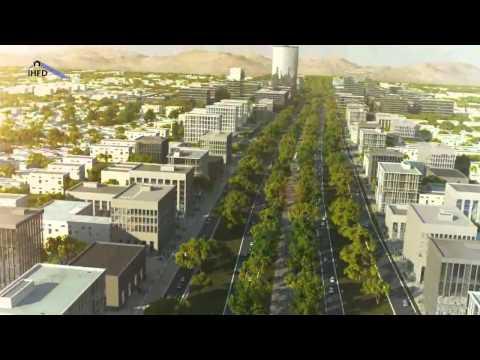 نقشه جديد از شهر كابل حتمآ بيبنيد خيلى زيبا و عالى هستش