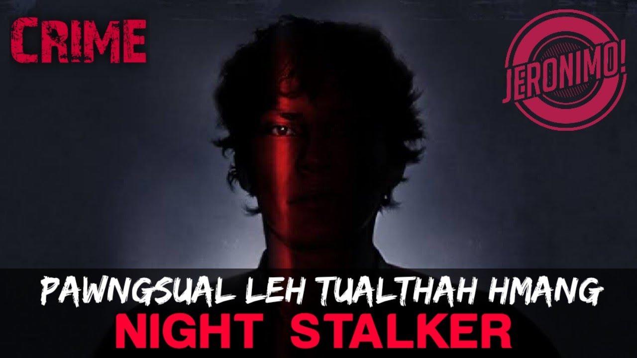 Download Crime- |Night Stalker!| Setana Tirhkoh??? Richard Ramirez