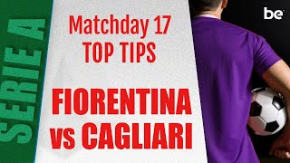 Cagliari vs ternana betting expert tips super bowl winner betting odds
