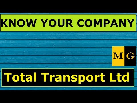 Total Transport Systems Ltd. | SME  IPO Review by Markets Guruji