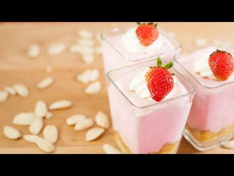raspberry-mousse-recipe-for-wedding-cakes