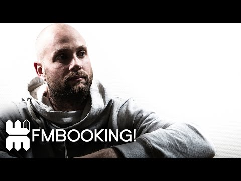 Gaudium Mix for FM Booking