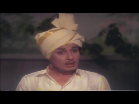 சத்தியம் நீயே | Sathiyam Neeye | Maattukara Velan | M.G.R, Jayalalitha | Movie Song HD