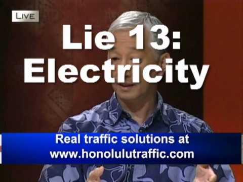 21 Lies About Rail.mov