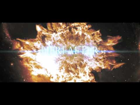 """Place Vendome - """"HereAfter"""" (Official Lyric Video)"""