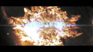 "Place Vendome - ""HereAfter"" (Official Lyric Video)"