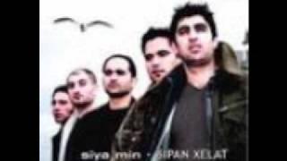Sipan Xelat - Tofan