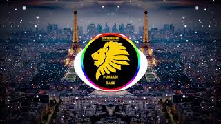 ILLEGAL WEAPON BASS BOOSTED JASMINE SANDLAS feat GARRY SANDHU Latest Punjabi Song 2017
