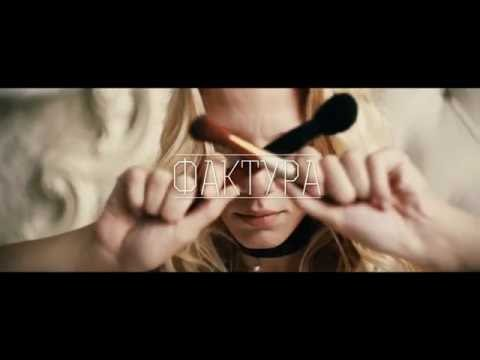 Игра ДАША путешественница Макияж по-королевски! ИГРА МАКИЯЖ, одевалки для девочек! МУЛЬТФИЛЬМ! #игры