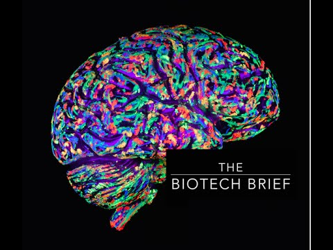The Biotech Brief: Biogen