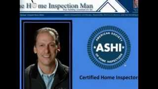 Chicago Home Inspector