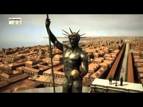Konstantin der Große Teil 3