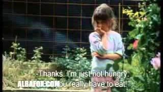 Anatema - Kosovo War Drama (Film)