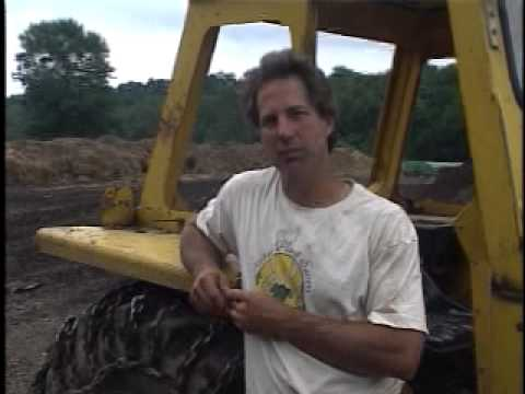 Farm-Based Composting: Manure and More