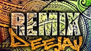 Kassav Zouk La Se Sel Medikaman Nou Ni (Club Mix ) Remix by Dj Kena