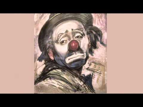 Burl Ives - A Little Bitty Tear