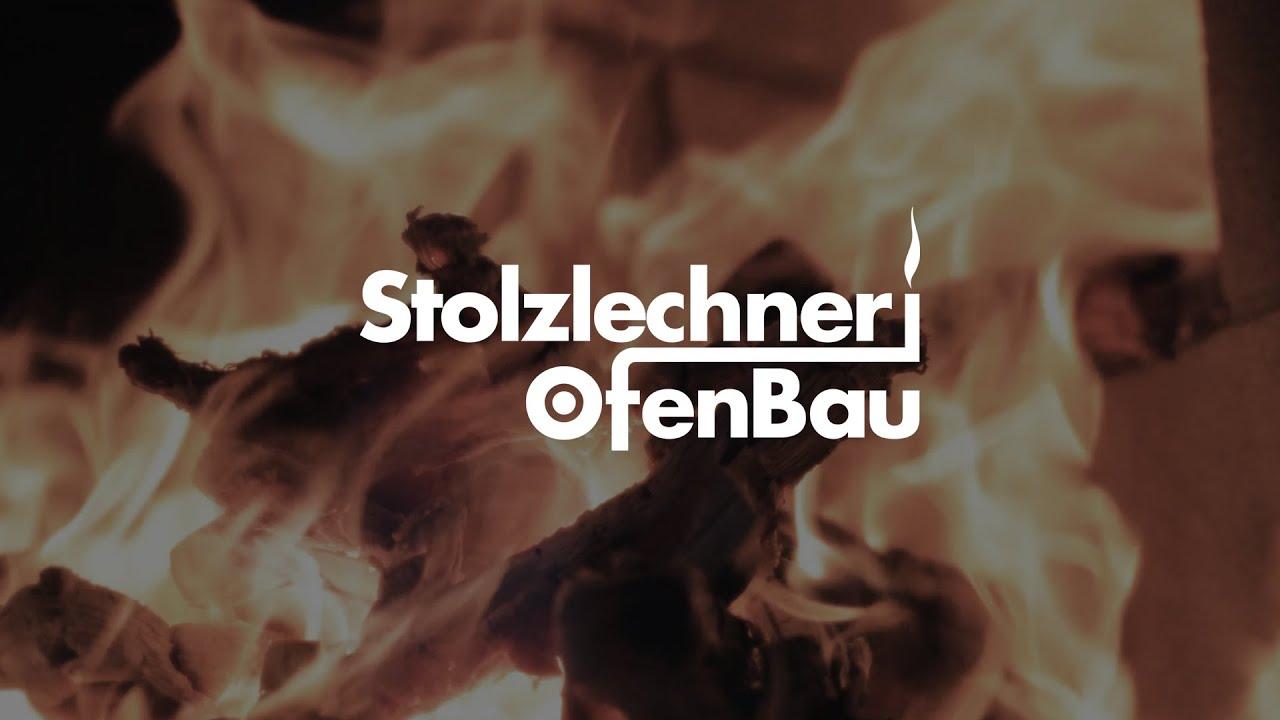 Stolzlechner Ofenbau | Kachelofen