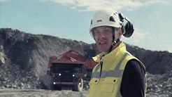 Mining Finland - Mining