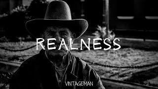 """Realness"" 90s OLD SCHOOL BOOM BAP BEAT HIP HOP INSTRUMENTAL"