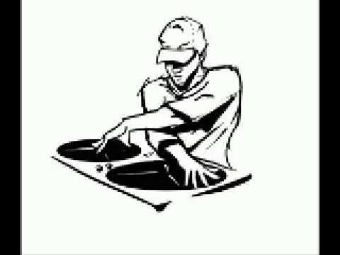 DJ Rynno Feat Sylvia - Lies (CLUB Version)