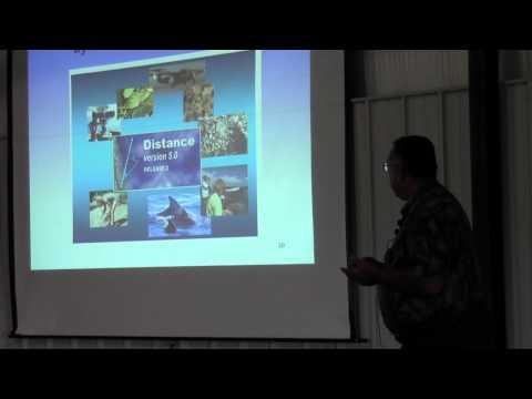 Quality Deer Management School - Antlerless Deer Management Session