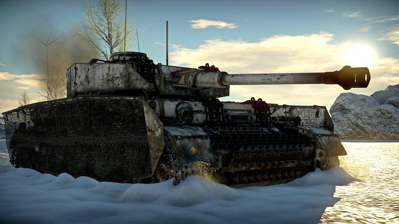 лучшие прем танки war thunder