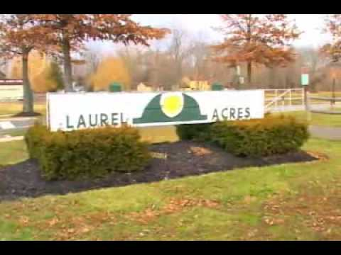 Mount Laurel new Jersey Video Tour