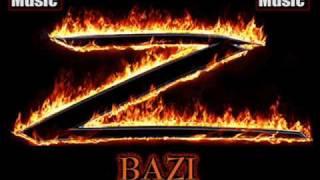 Zed Bazi - Iroonie LA with Lyrics (New song)