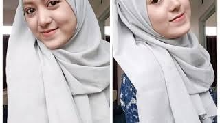 Medley Sholawat Nariyah Dan Munjiyat Cover By Dewi Hajar