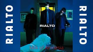 Watch Rialto Milk Of Amnesia video