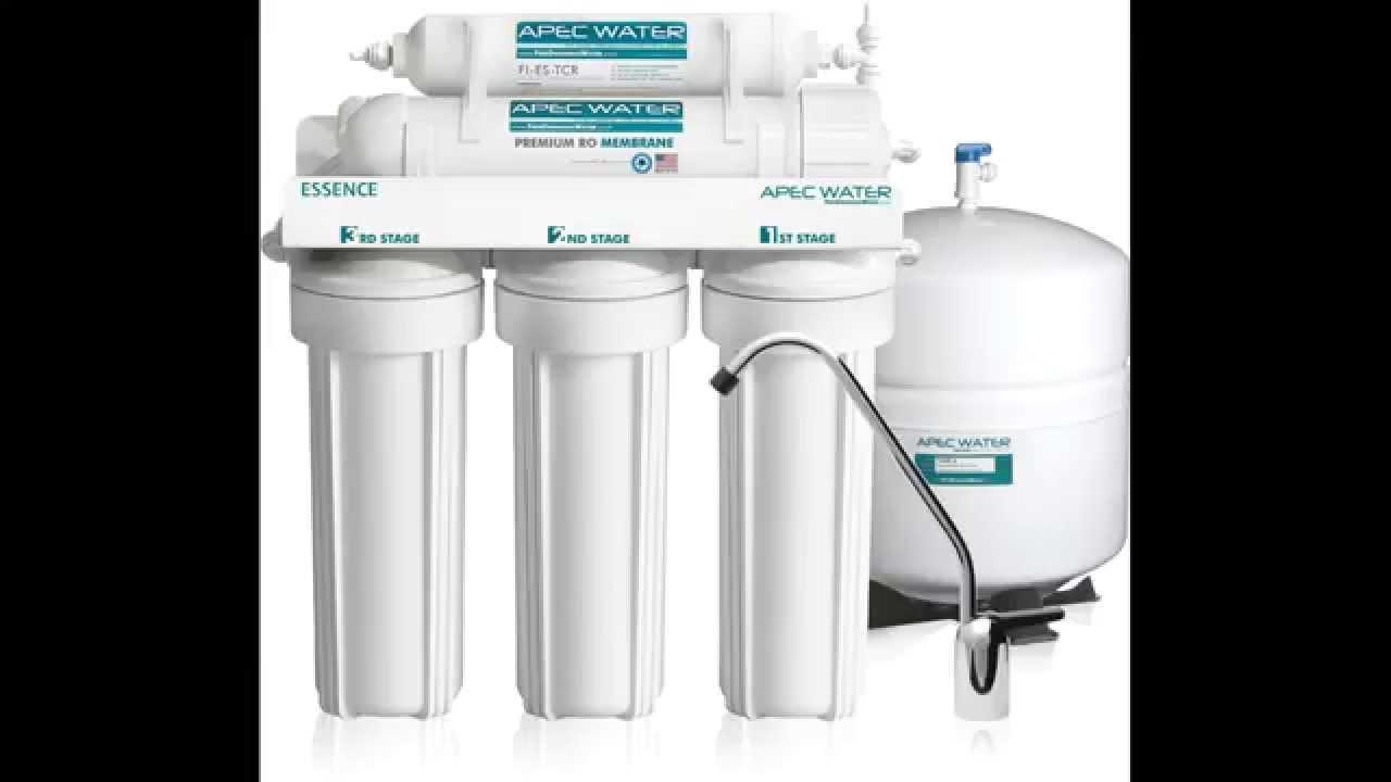 100 upgrade your berkey water filter berkey sight glass spi