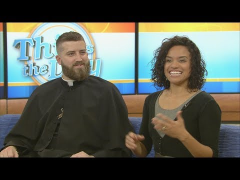 When God Wrecks Your Romance | This is the Day