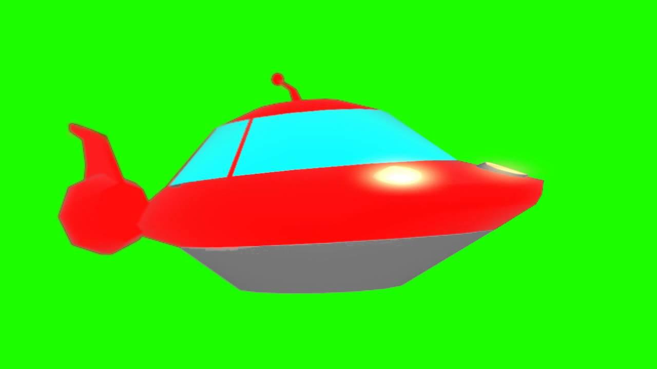 Uncategorized Rocket Little Einsteins rocket little einsteins chroma youtube chroma