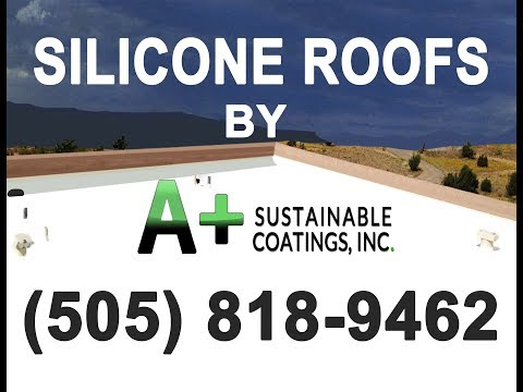 Albuquerque Property Managers Best Roof Repair & Maintenance Company (505) 818-9462