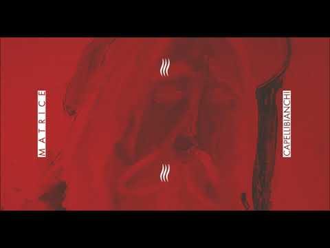 ♠ GIRO DI VITE ♠ Prologo ☆ Audiolibro ☆ from YouTube · Duration:  21 minutes 9 seconds