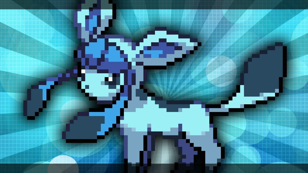How Amp Where To Catch Get Evolve Eevee Into Glaceon In