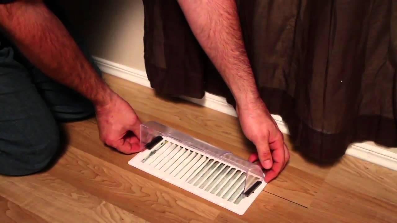 Dundas Jafine Features Amp Benefits Air Deflector Youtube