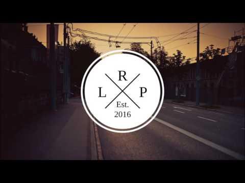 Ryan Little - Road Trip [Trap Beat/Hip-Hop Beat]
